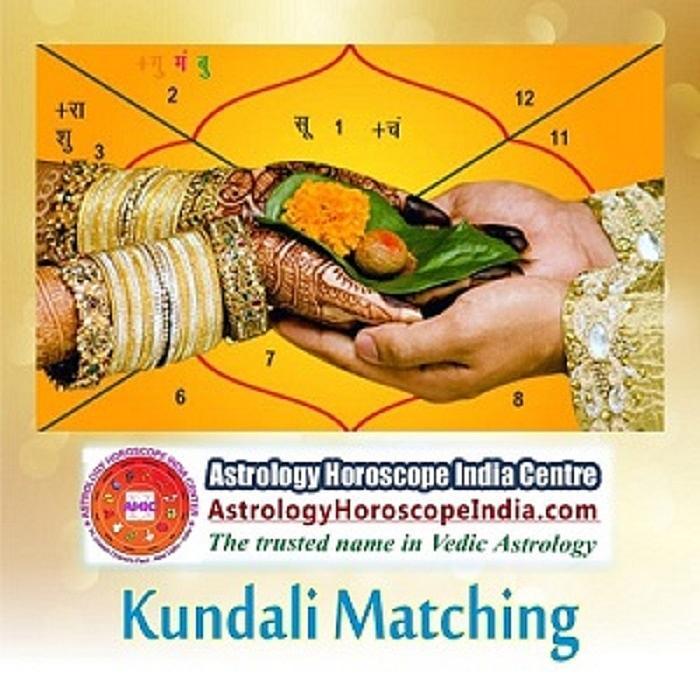Kundli matchmaking Ganesha Lavalife lumière datant