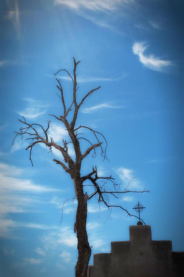 Dia de los Muertos by Lynn Geoffroy