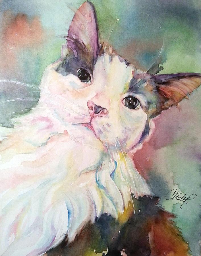Dinky by Christy Freeman Stark