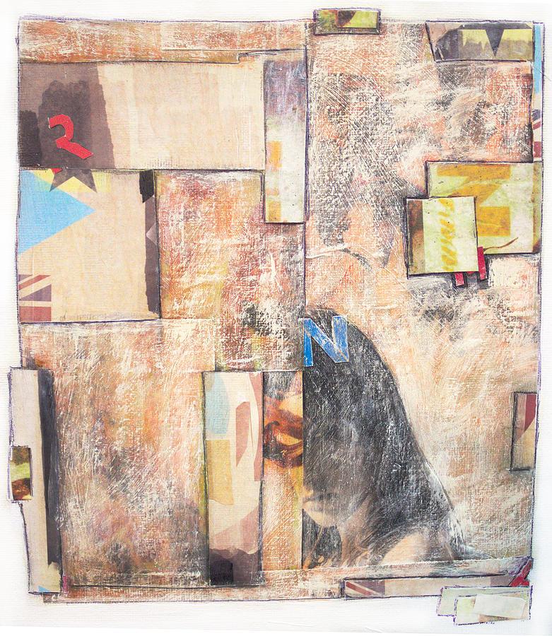 Dirty Slumber Part Four by Geraldine Gracia