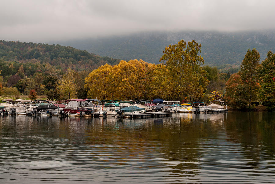 lake lure chat Customer service 1‑800‑basspro (1‑800‑227‑7776) email live chat faqs  returns shipping information privacy policy accessibility policy.