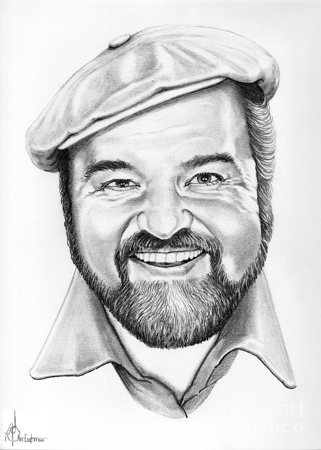dom deluise blazing saddlesdom deluise films list, dom deluise honey pie, dom deluise history of the world, dom deluise son, dom deluise fatso, dom deluise captain chaos, dom deluise movies, dom deluise net worth, dom deluise gay, dom deluise meatballs, dom deluise imdb, dom deluise recipes, dom deluise wiki, dom deluise blazing saddles, dom deluise movie crossword, dom deluise cookbook, dom deluise pasta fagioli, dom deluise cannonball run, dom deluise laugh, dom deluise and burt reynolds