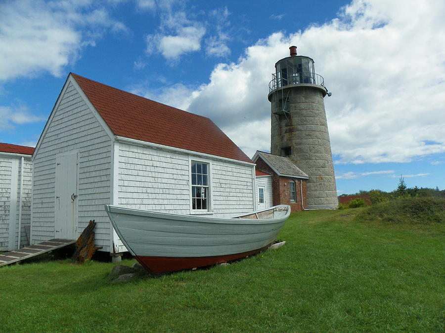 monhegan chatrooms Participate by joining us in the chatroom about cat: cat spent his early  childhood, and summers through grade school, on monhegan island off.