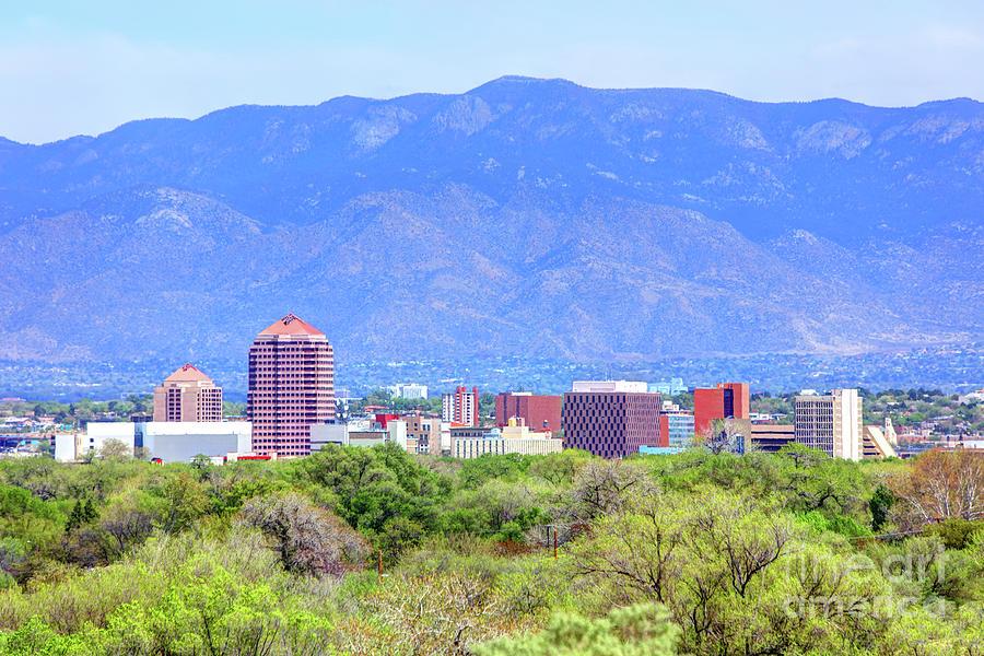 Top Albuquerque news: Trump seeks 2020 upset in New Mexico