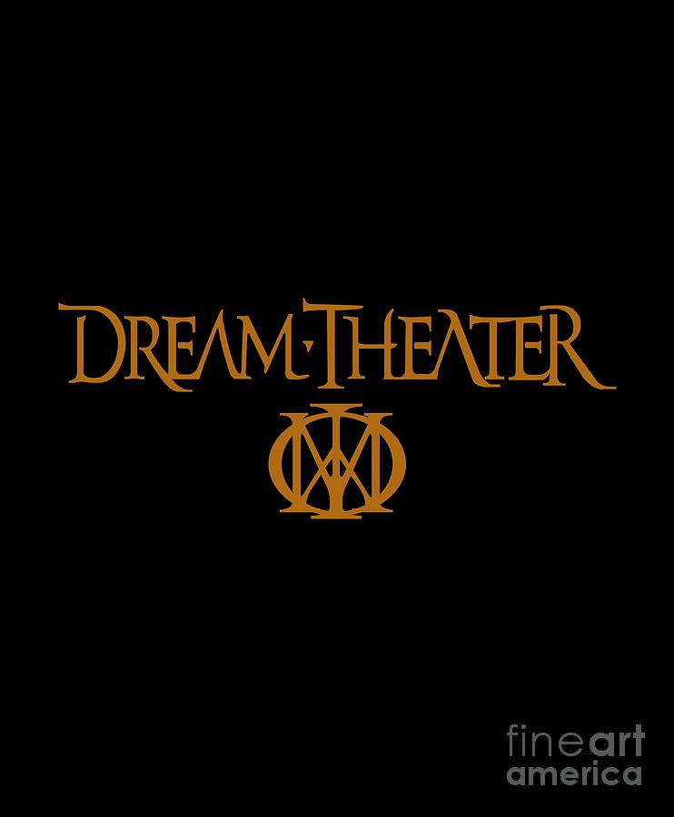 dream theater logo wwwpixsharkcom images galleries