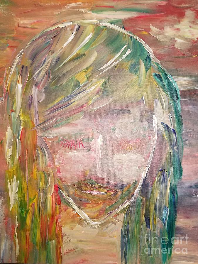 Dreamer by Sydnee