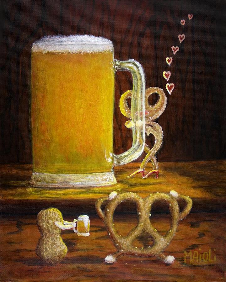 картинки пиво бога красиво здесь