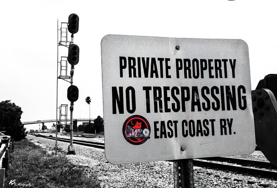 East Coast Rr