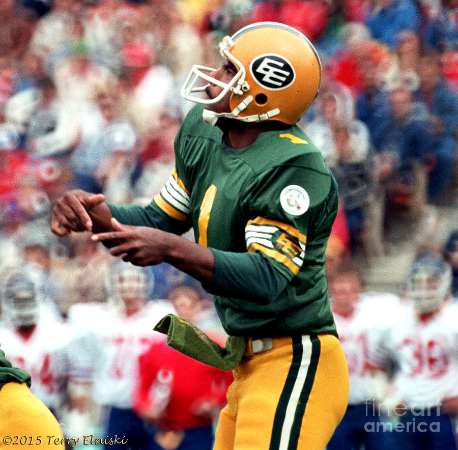 edmonton-eskimos-football-warren-moon-19