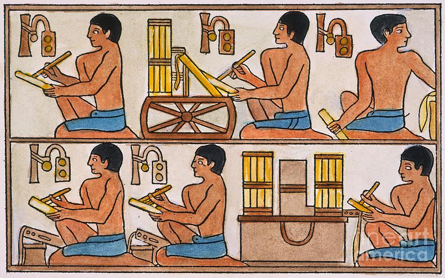 прохождение древние знание с картинками