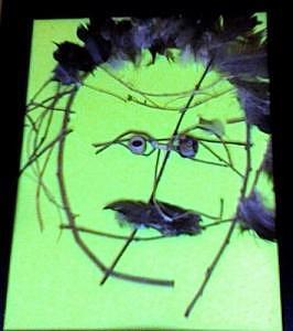 Einstein  - Einstein Trilogy 1 Of 4 by Randy Conyers