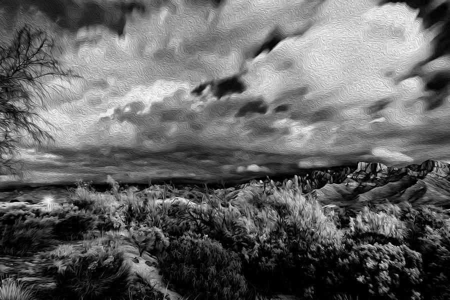 Eldorado Dream Photograph