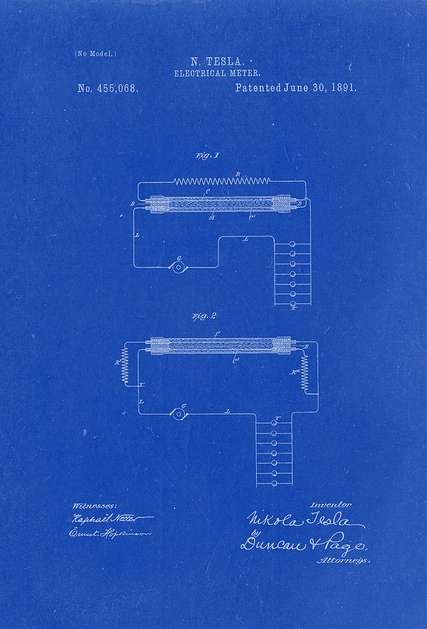 Electrical Blueprint Drawing on siding blueprints, machining blueprints, design blueprints, welding fabrication blueprints, engine blueprints, water heater blueprints, plumbing blueprints, industrial blueprints, mechanical blueprints, electronic blueprints, house blueprints, countertop blueprints, manufacturing blueprints, hydraulic blueprints, engineering blueprints, home blueprints, foundation blueprints, structural blueprints, automotive blueprints, computer blueprints,