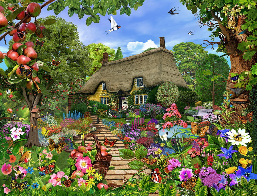 English Cottage Garden Gerald Newton furthermore Custom Pergola Installs 2079894 moreover Lexington Ma Bathroom Remodel Design Plan additionally Backyard Patio as well Simple Deck Railing Designs. on large pergola plans