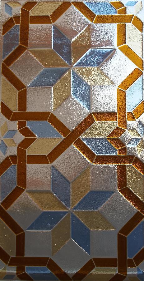 Estrella Glass Art - Estrella by Justyna Pastuszka