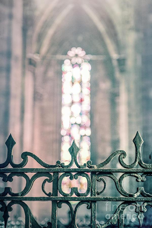 Eternal Light Photograph