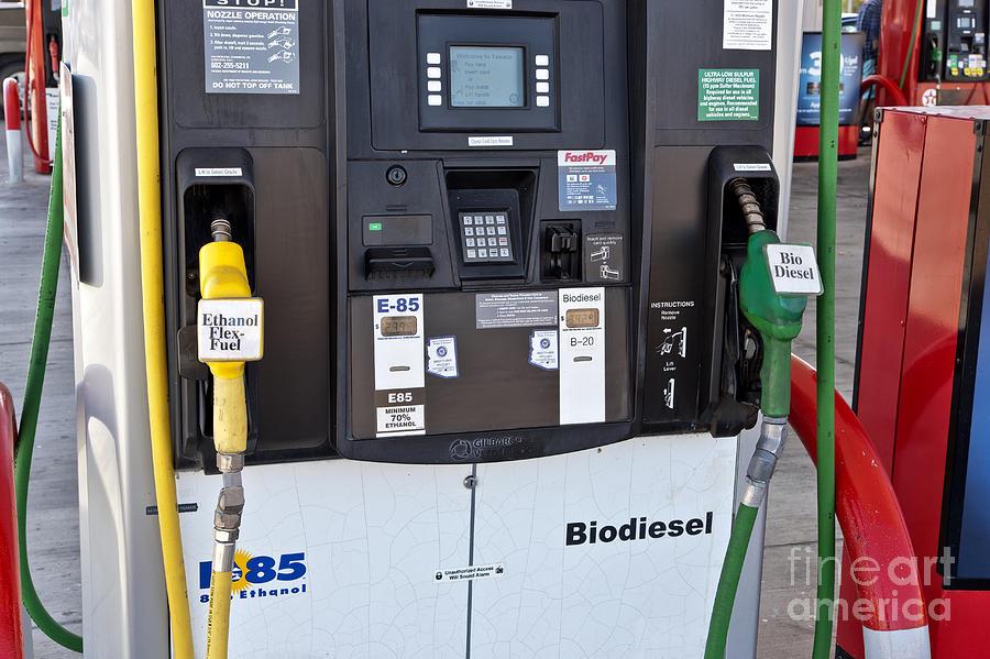 E85 Gas Stations >> Ethanol Flex Fuel Biodiesel Fuel Pumps