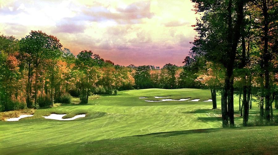 golf-course-night-purgatory-golf - Purgatory Golf Club