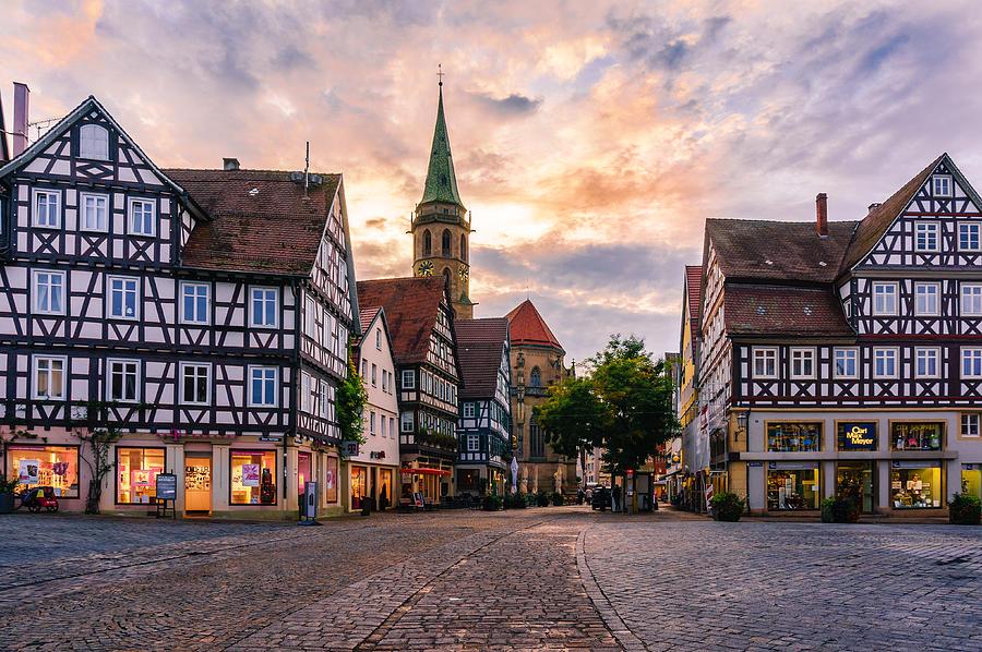Köln leute kennenlernen ausland