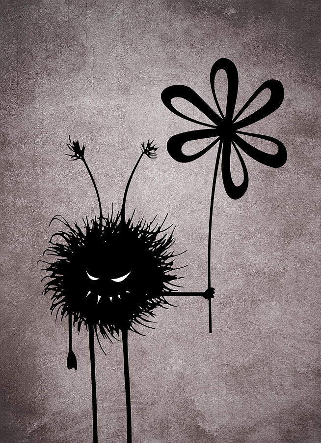 evil-flower-bug-boriana-giormova.jpg