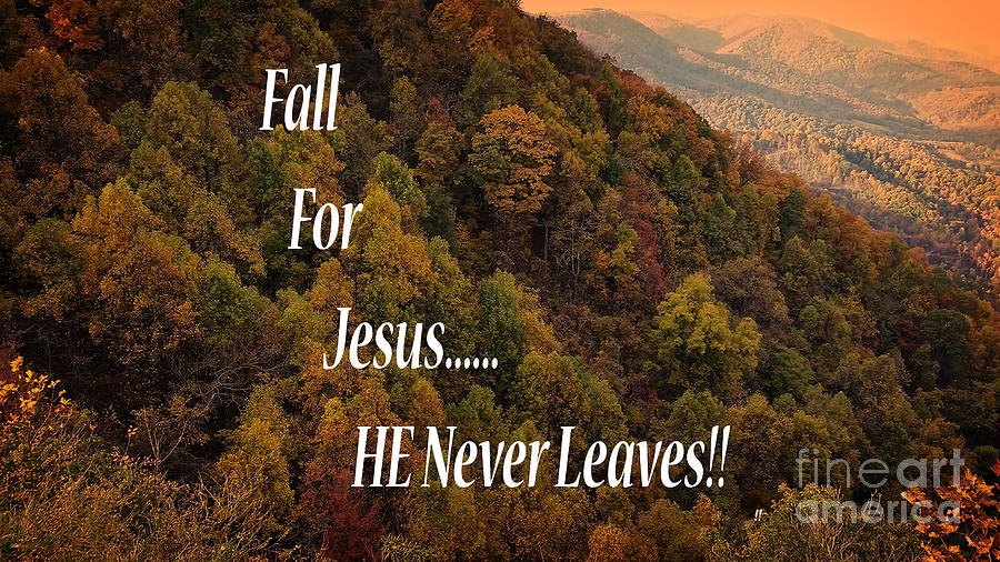 Image result for fall and jesus