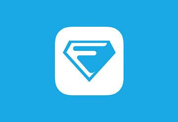 Fantacy Script - Perfect Fancy Clone Social Ecommerce Script by App Kodes