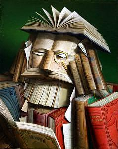 Fantastic Work Painting by Andre Martins de Barros