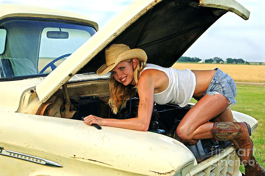 prairie farm sex chat Meet more than 25,000 sexy russian and ukraine ladies who want to find an american or european man for live chat and more find.