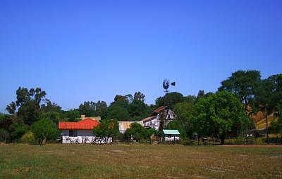 Farm Photograph - Farm House by Dang Nguyen