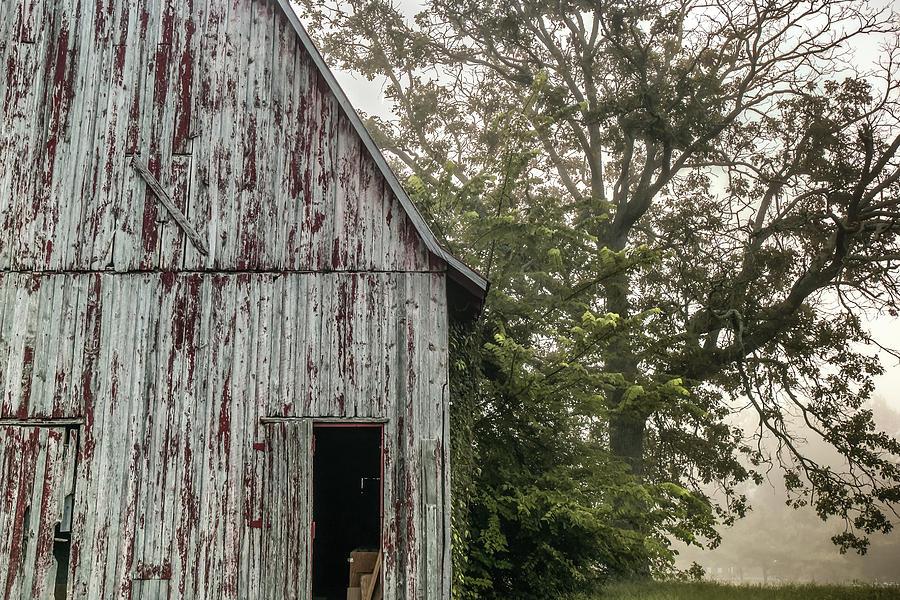 Walking Dead Barn Door Images Doors Design Modern