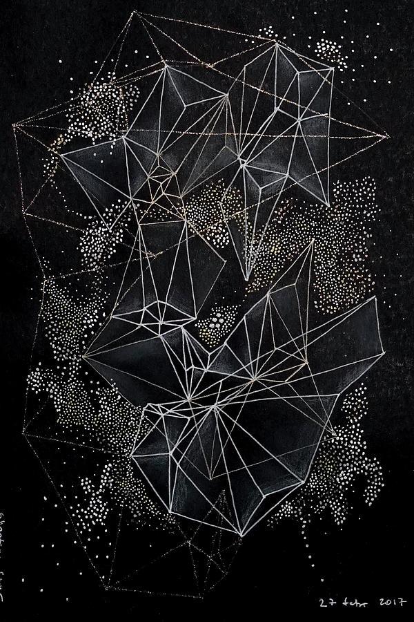 February madness by Maria Lankina