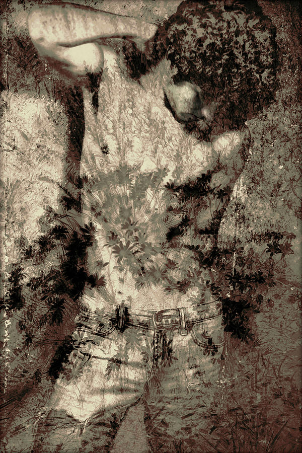 Feelings - 2/10 by John Waiblinger