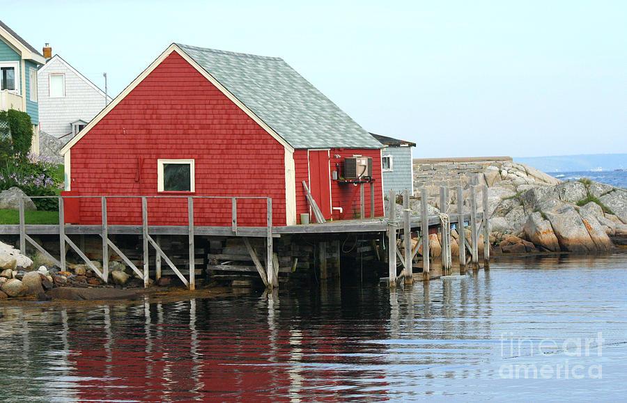 fishermans-house-on-peggys-cove-thomas-marchessault.jpg