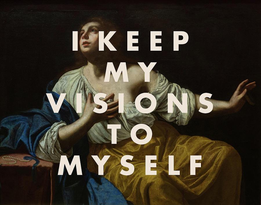 FLEETWOOD MAC LYRICS DREAMS GRAPHIC DECOR STICKER WALL ART COLOURS