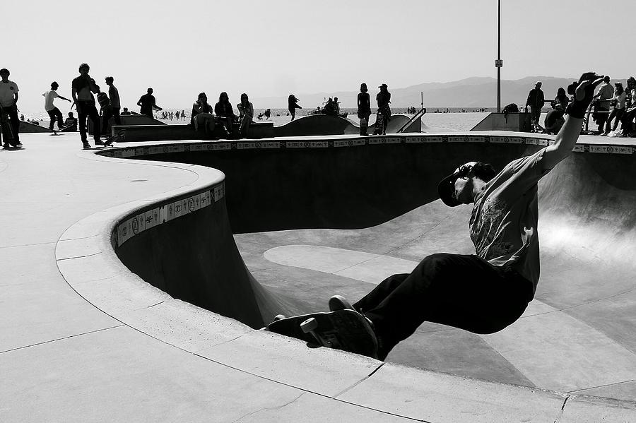 Flow by Jeffrey Ommen