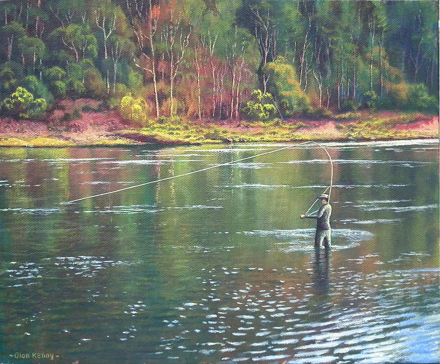 Omaž ribolovcu i ribolovu - Page 13 Fly-fishing-alan-kenny