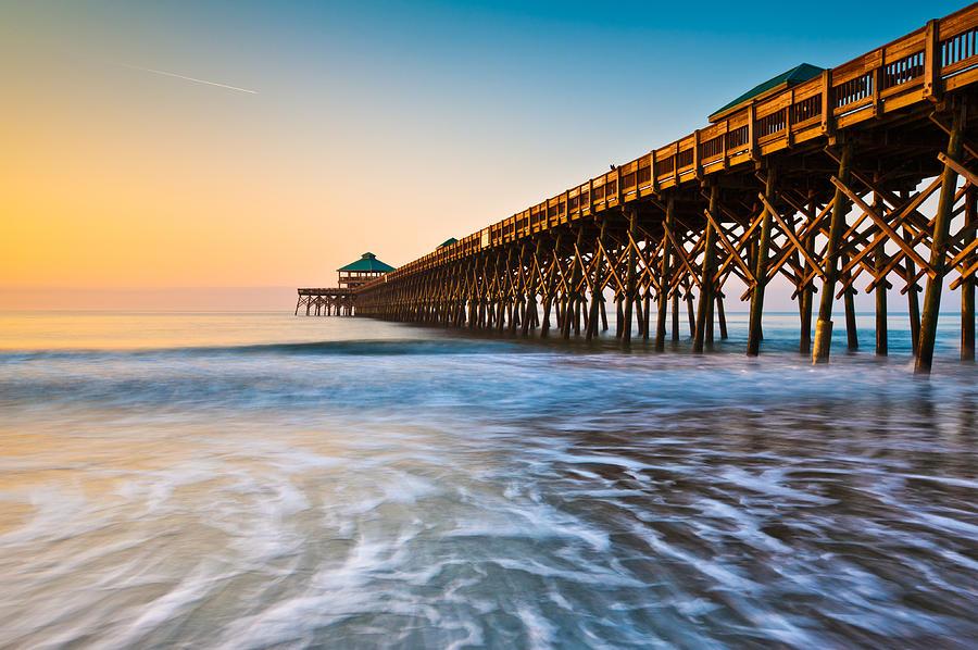 Atlantic Beach Sc Vacation Rentals
