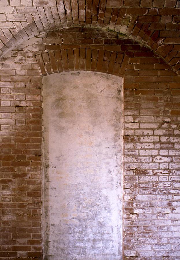 Door 2 Photograph