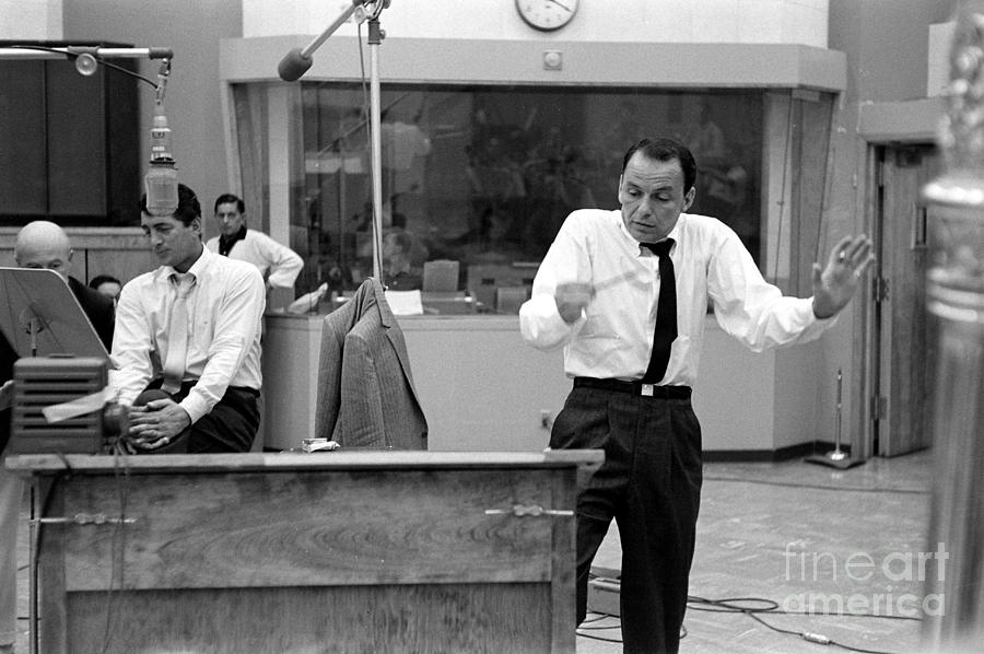 Image result for sinatra 1958