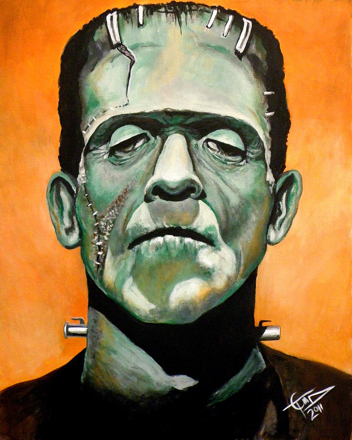 https://images.fineartamerica.com/images/artworkimages/mediumlarge/1/frankenstein-tom-carlton.jpg