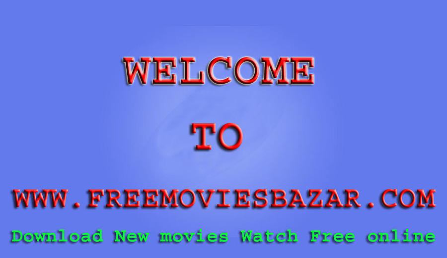 download hindi movies for free online