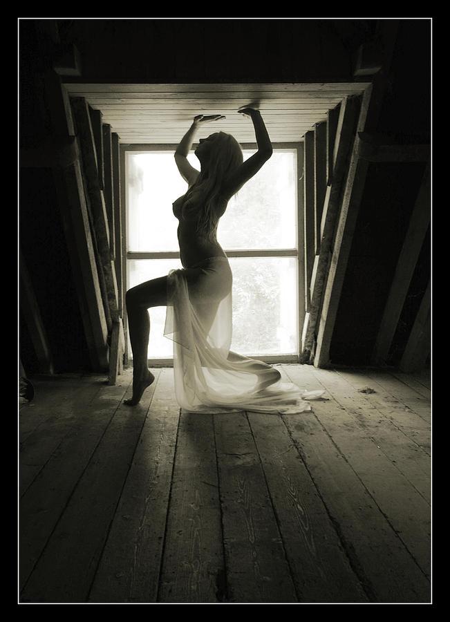 Art Photography Freedom