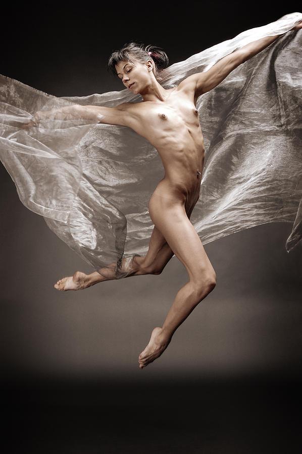 Эротика в балете фото — photo 11