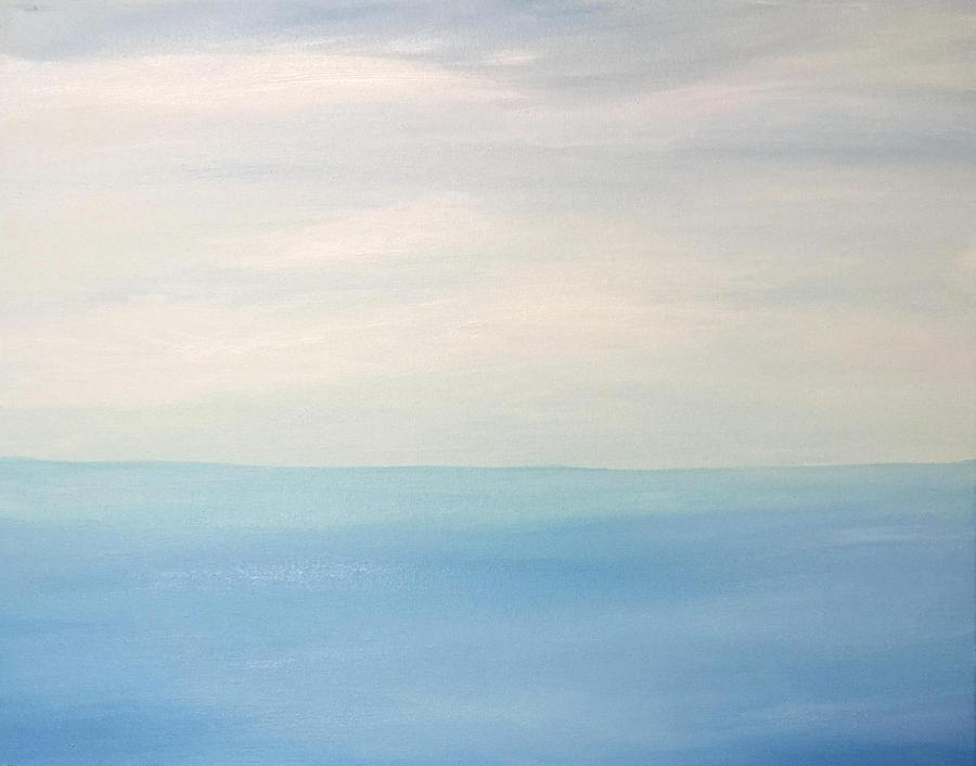 Fresh Start by Linda Bailey