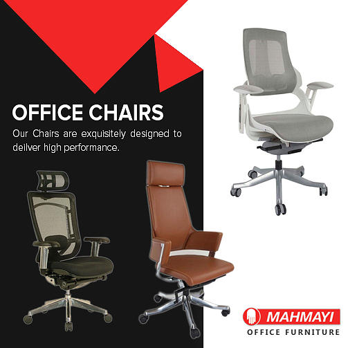 Super Furniture Supplier Of Online Office Chairs Abu Dhabi Ncnpc Chair Design For Home Ncnpcorg