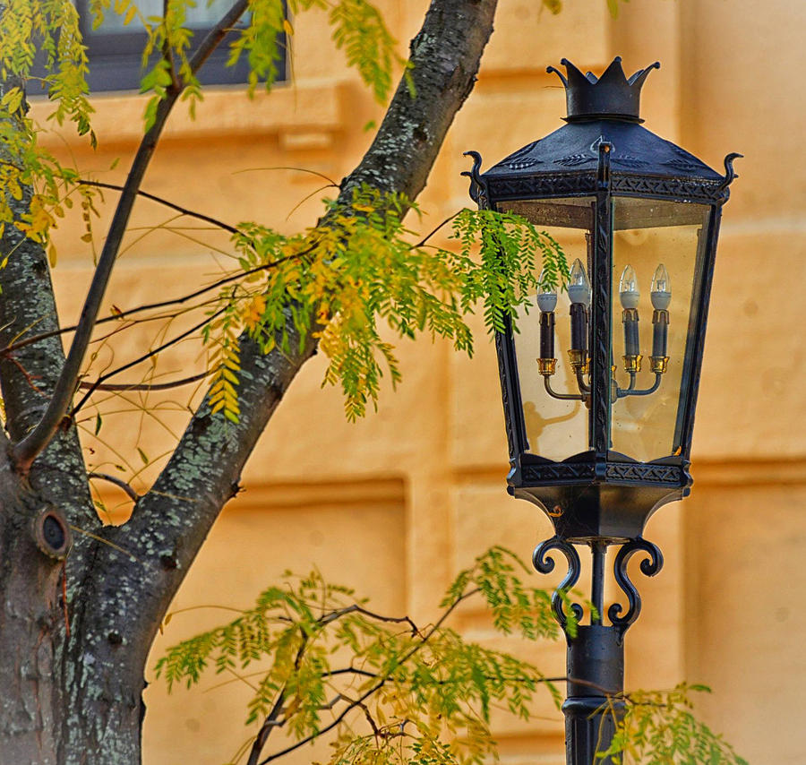 s at gas lamps category lights min propane shop lehman light lighting