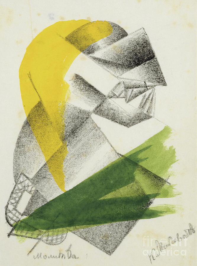 Apstraktno slikarstvo - Page 6 Gebet-ii-circa-1913-kazimir-malevich
