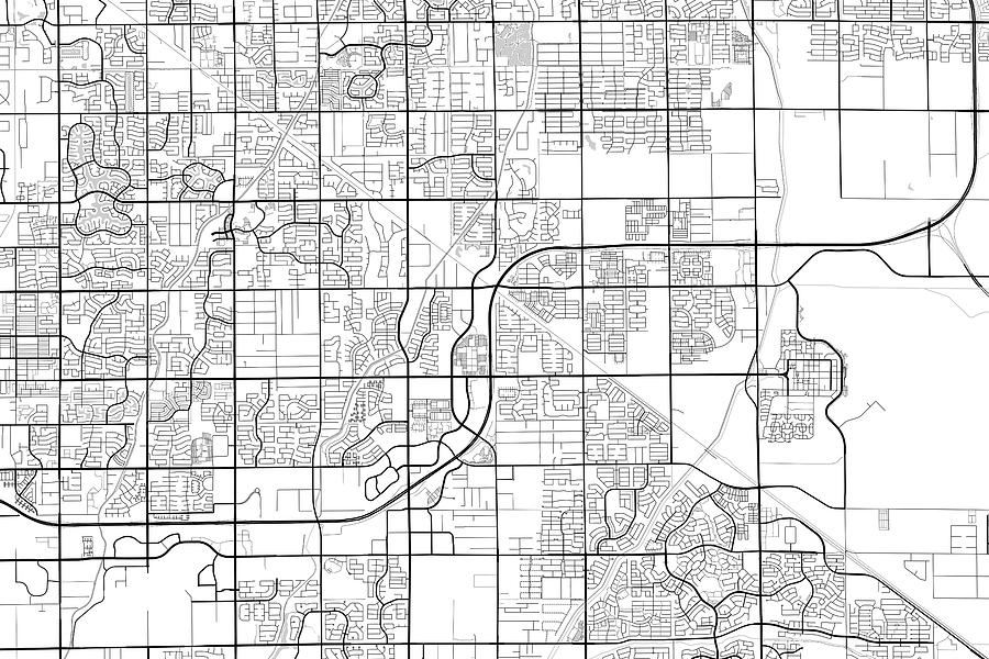 Gilbert Arizona Usa Light Map on chandler map, highland high school map, sun city map, phoenix communities map, silver bay map, scottsdale map, apache jct map, oracle map, east mesa map, san tan map, marana map, wickenburg map, phoenix metro map, glendale peoria map, avondale map, beckley map, tolleson map, baudette map, tempe mesa map,