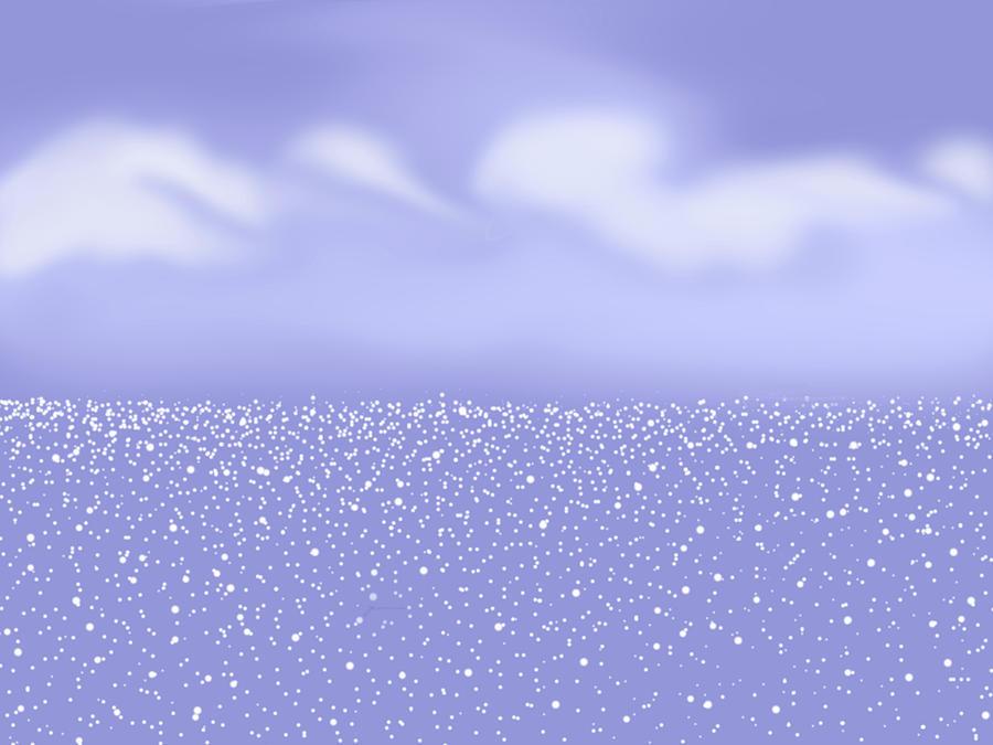 Glittering Sea by Jean Pacheco Ravinski