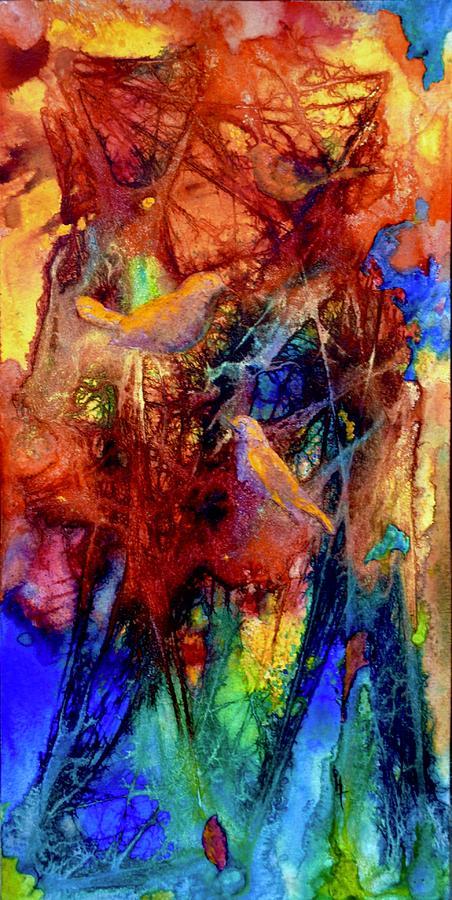 Gloaming by Beverley Harper Tinsley